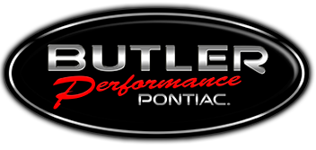 Butler Performance Pontiac